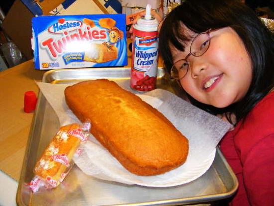 huge-twinkie