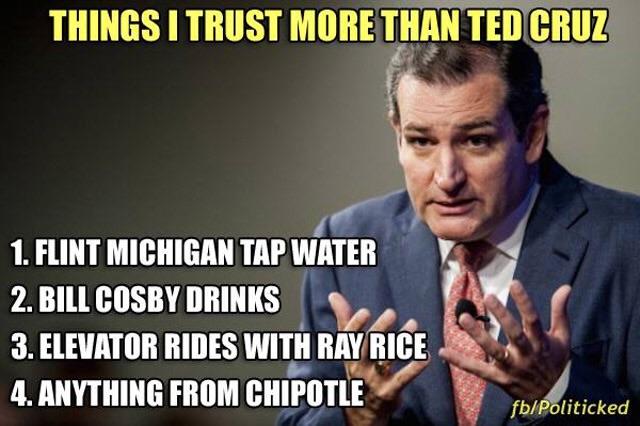 Funniest Meme Of 2016 : The best political memes urban myths