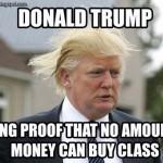 Best 2016 Political memes